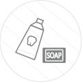 <h3>Daily Use</h3>